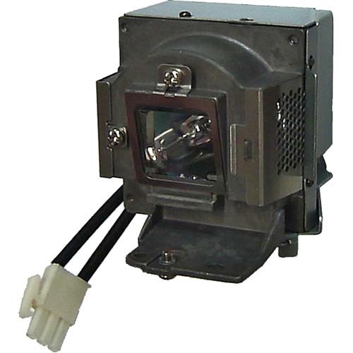 Projector Lamp MC.JGR11.001