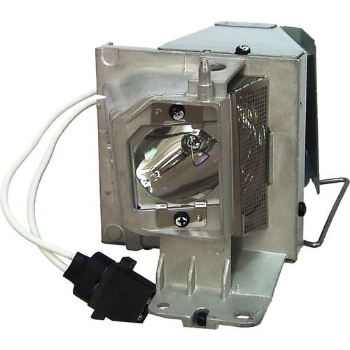 Projector Lamp MC.JH111.001