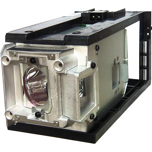 Projector Lamp MC.JH411.002