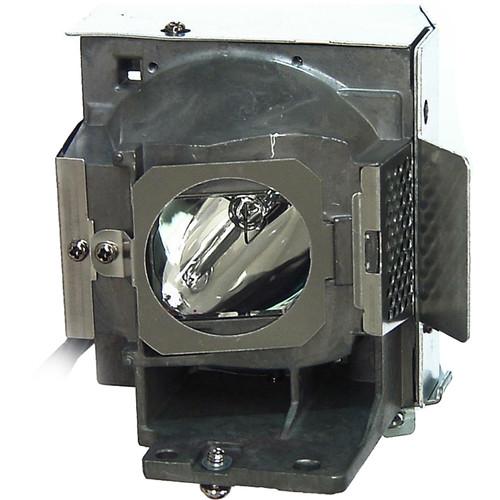 Projector Lamp MC.JH511.004