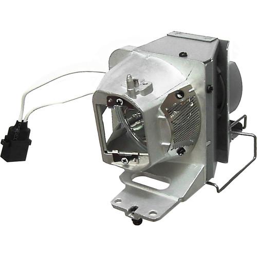 Projector Lamp MC.JJT11.001