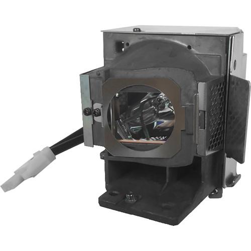 Projector Lamp MC.JJZ11.001