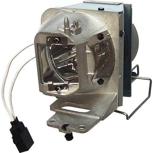 Projector Lamp MC.JK211.00B