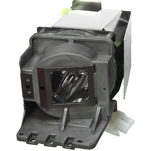 Projector Lamp MC.JKL11.001
