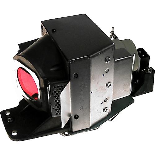 Projector Lamp MC.JKY11.001