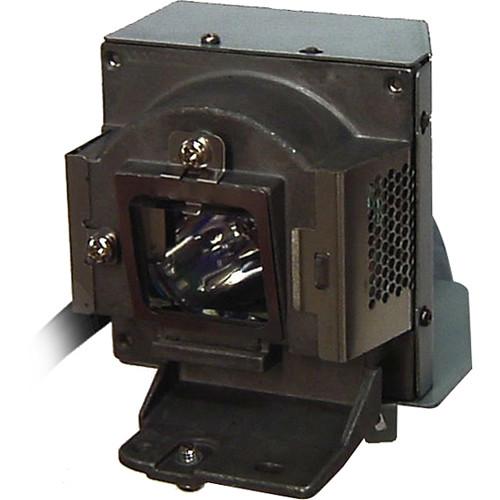 Projector Lamp MC.JL111.001
