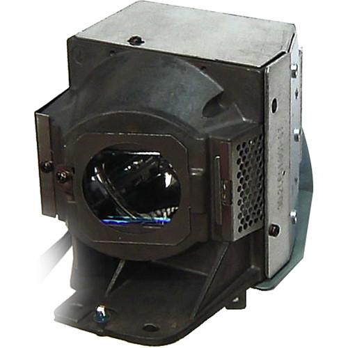 Projector Lamp MC.JL311.001