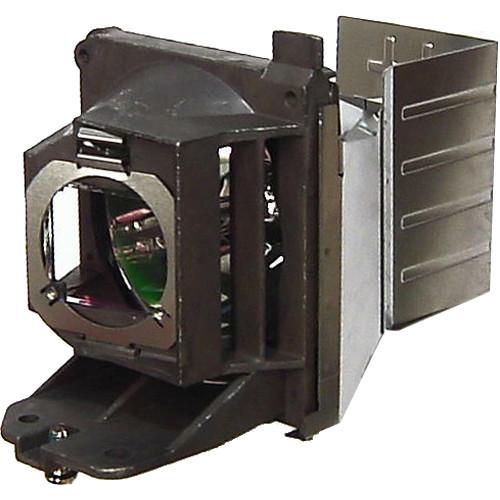 Projector Lamp MC.JL511.001