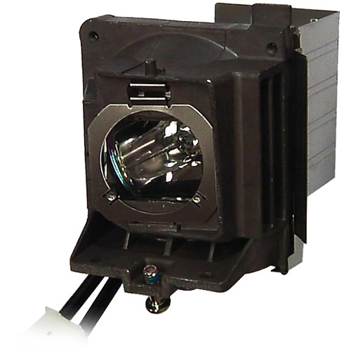 Projector Lamp MC.JL811.001