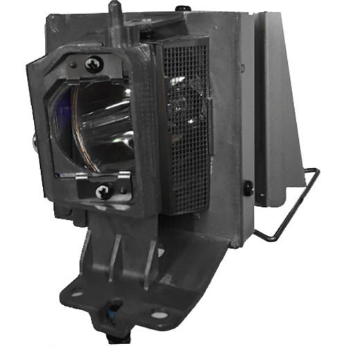 Projector Lamp MC.JLC11.001