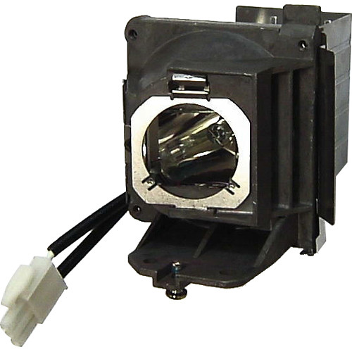 Projector Lamp MC.JLR11.001