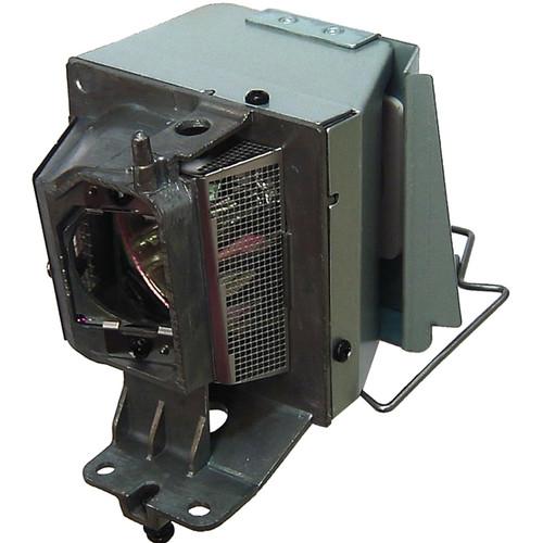 Projector Lamp MC.JM411.006