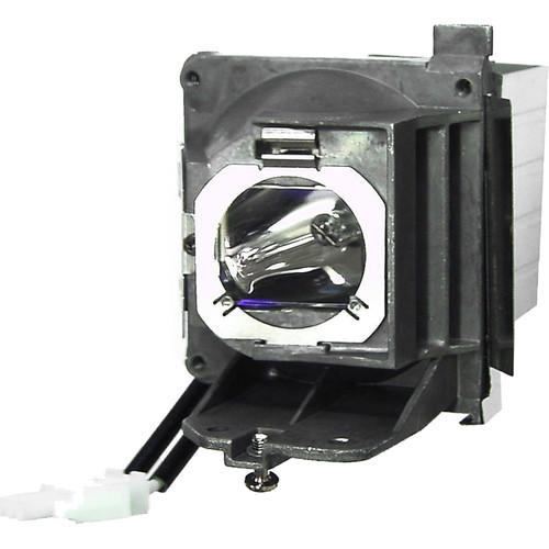 Projector Lamp MC.JM911.001
