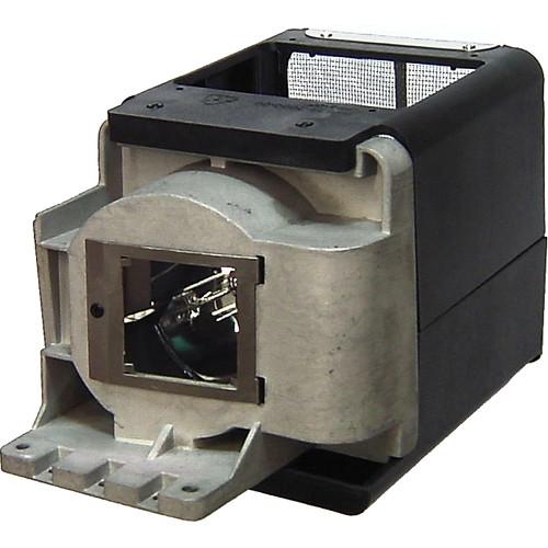 Projector Lamp MC.JMJ11.001