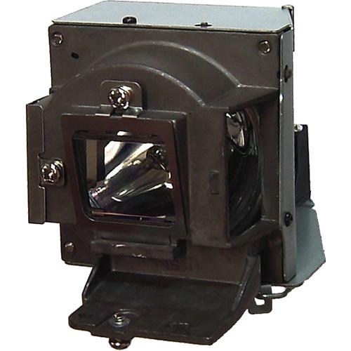 Projector Lamp MC.JMS11.005