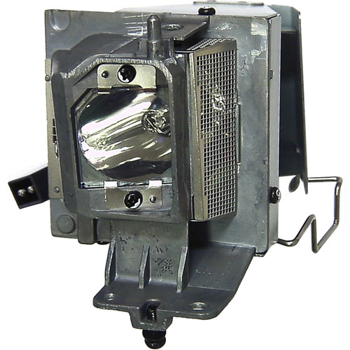 Projector Lamp MC.JMY11.001