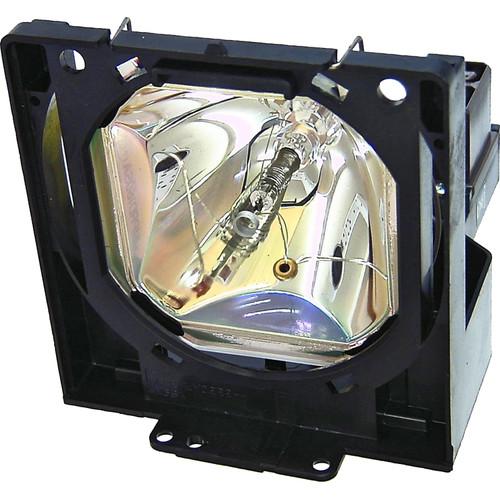 Projector Lamp MP20T-930
