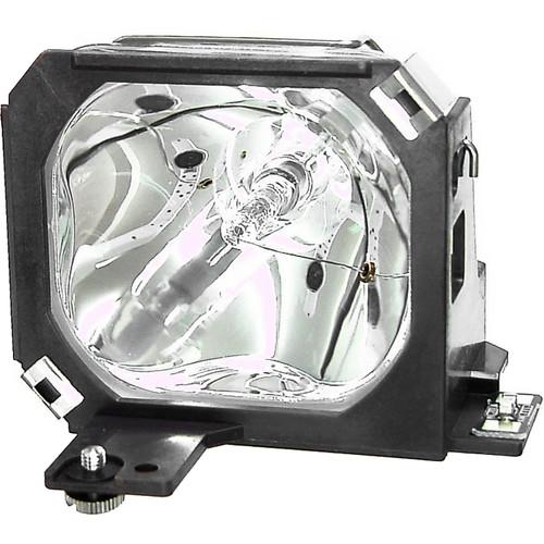 Projector Lamp MP350M-930