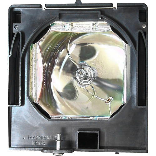 Projector Lamp MP40T-930
