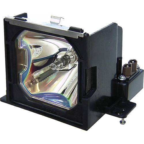 Projector Lamp MP45T-930