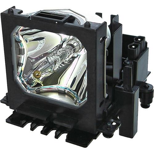 Projector Lamp MP58I-930