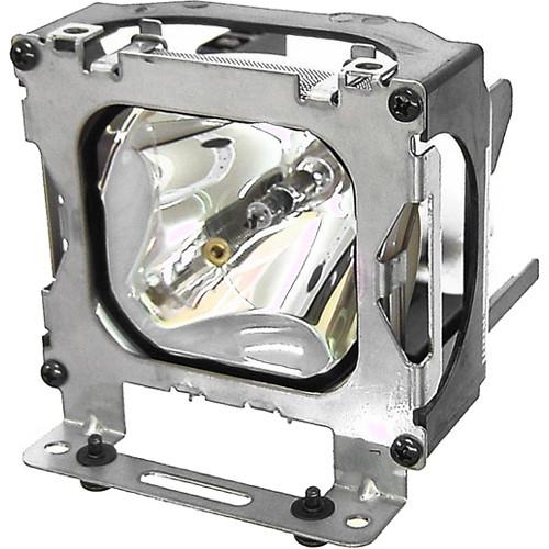 Projector Lamp MP86I-930