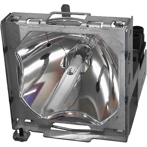 Projector Lamp MPLK-10