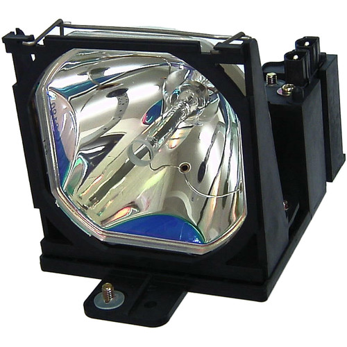 Projector Lamp for Avio MP 400/450E Projectors