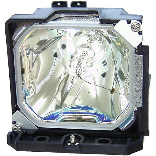 Projector Lamp MPLU-50