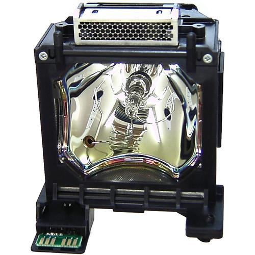 Projector Lamp MT70LP