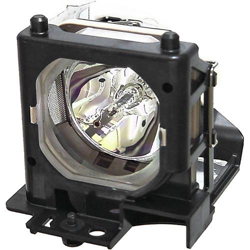 Projector Lamp MVLMPMARATHON