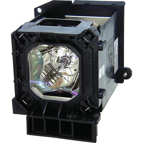 Projector Lamp NP01LP