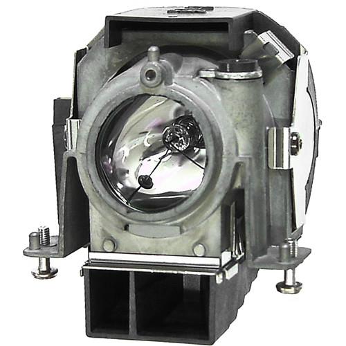 Projector Lamp NP02LP