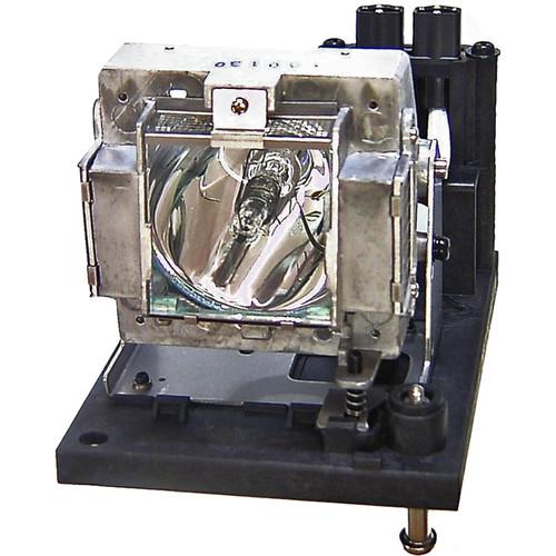 Projector Lamp NP04LP