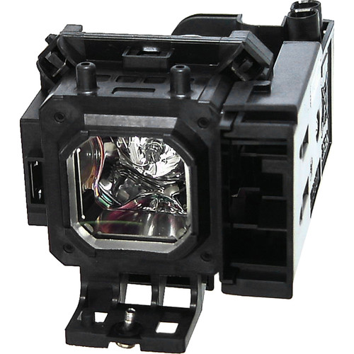 Projector Lamp NP05LP