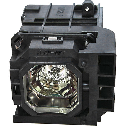 Projector Lamp NP06LP