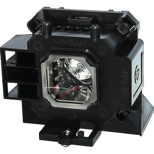 Projector Lamp NP07LP