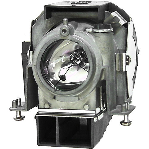 Projector Lamp NP08LP