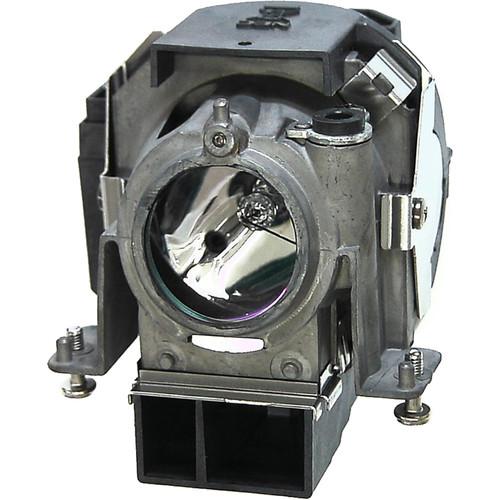 Projector Lamp NP09LP