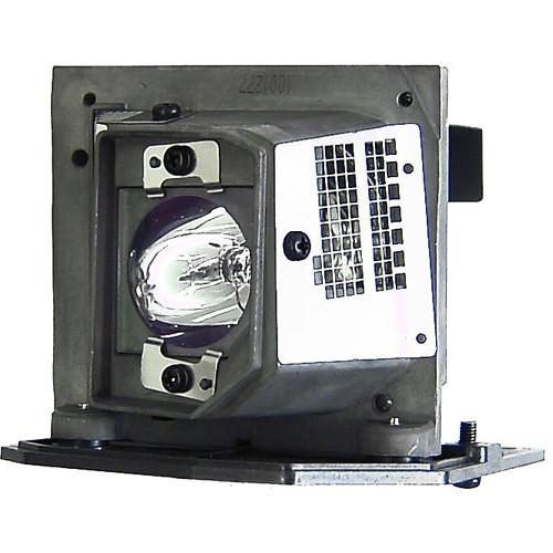 Projector Lamp NP10LP