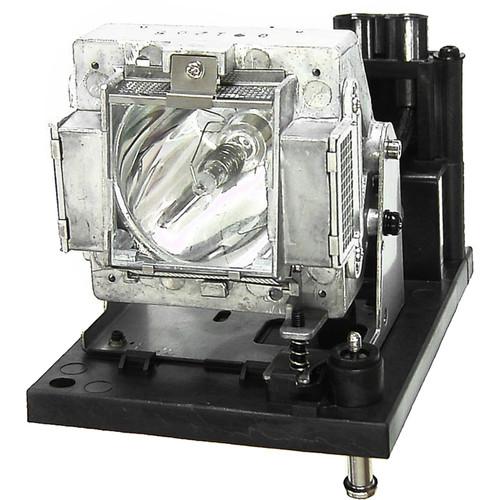 Projector Lamp NP12LP