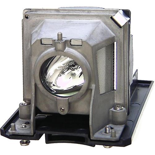Projector Lamp NP13LP