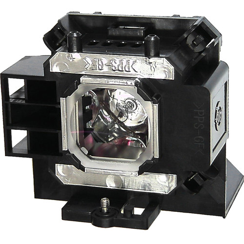 Projector Lamp NP14LP