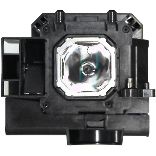 Projector Lamp NP15LP