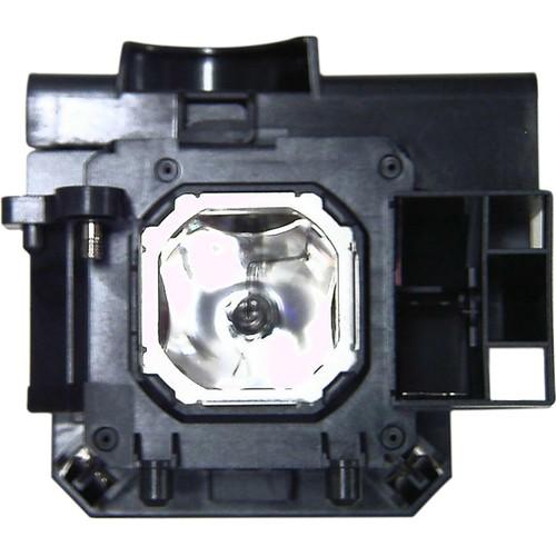 Projector Lamp NP16LP