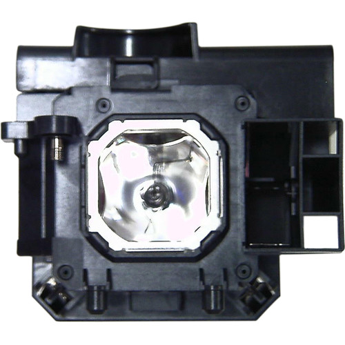 Projector Lamp NP16LP
