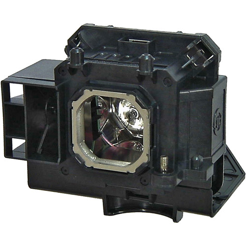 Projector Lamp NP16LP-UM