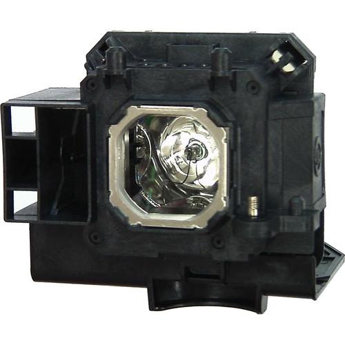 Projector Lamp NP17LP