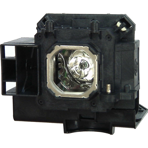Projector Lamp NP17LP