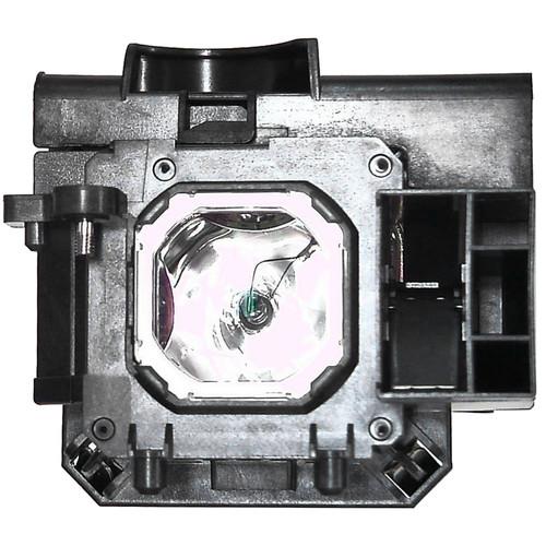 Projector Lamp NP17LP-UM